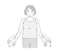 人物_手をぶらぶら02.jpg