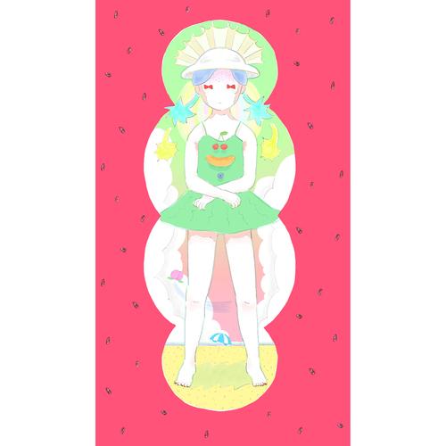 天晴果物_合成.jpg